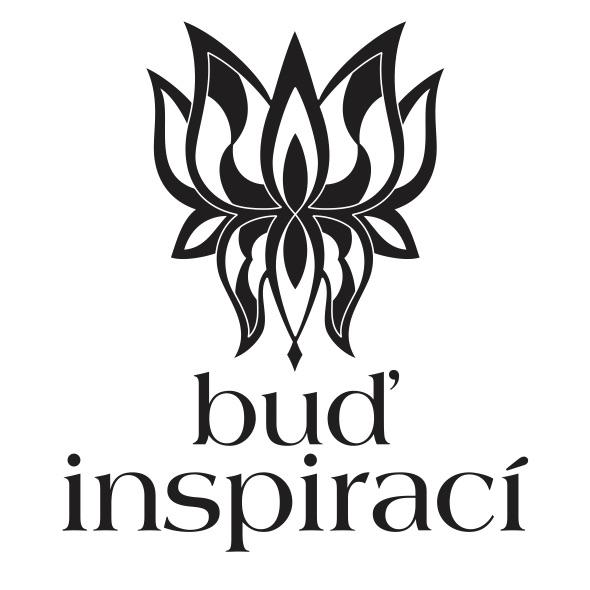 Buď Inspirací